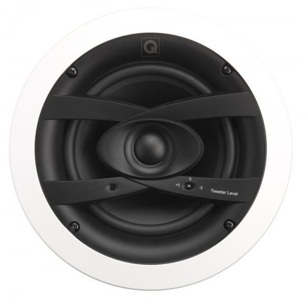 ������������ �������� Q-Acoustics Qi 65 CW waterproof