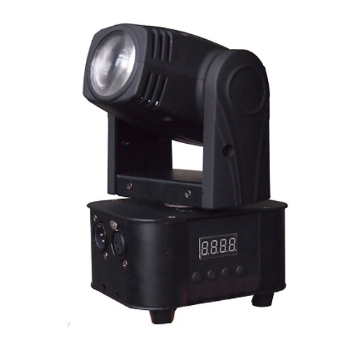 Интеллектуальное световое оборудование Flash, арт: 156339 - Интеллектуальное световое оборудование
