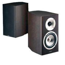 Полочная акустика Acoustic Energy Radiance 1 Antique Ash