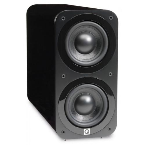 Сабвуферы Q-Acoustics