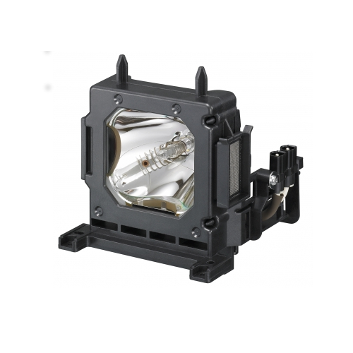 Аксессуары Лампа LMP-H202 для проекторов Sony VPL-HW30/VW95