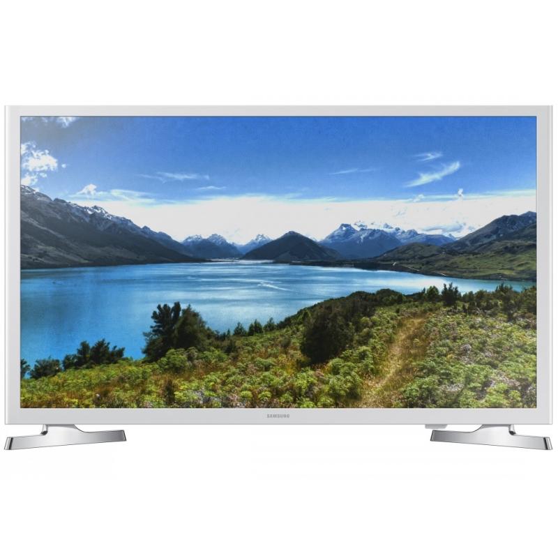 LED телевизоры Samsung UE-32J4710 телевизор недорого в интернете с доставкой в подмосковье