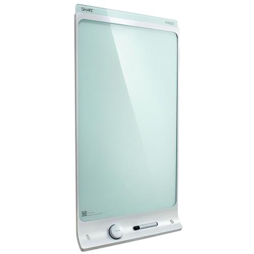 Интерактивные доски Smart Board Kapp42