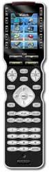 MX-980i PULT.ru 30895.000