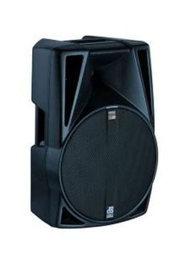 Концертные акустические системы dB Technologies OPERA 712 DX
