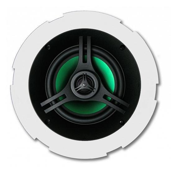 Встраиваемая акустика Current Audio