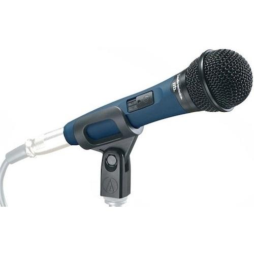Микрофоны Audio Technica от Pult.RU
