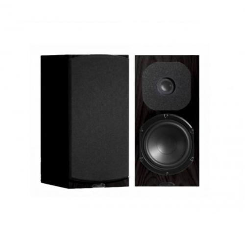 Полочная акустика NEAT acoustics