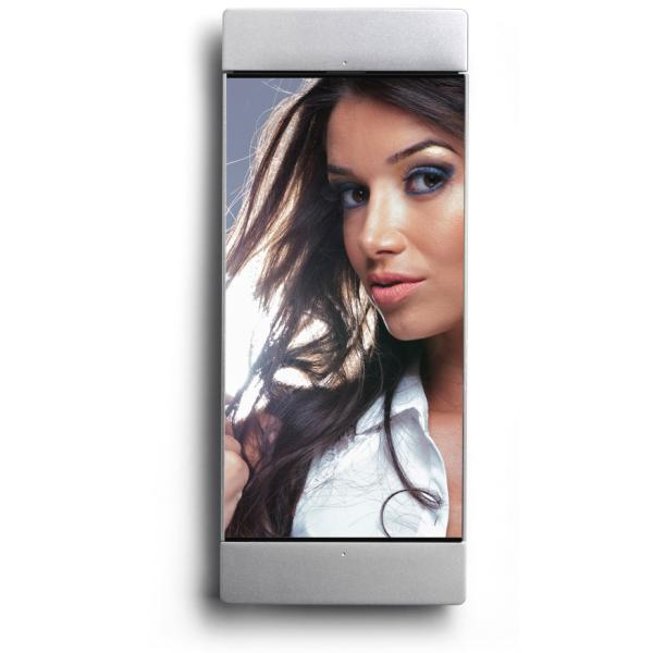 Прочие устройства Smart ThingsПрочие устройства<br>Док станция для крепленияiPad Lightning поворотная, iPad mini, iPhone, запираемая<br><br>Тип: Док станция<br>Вес, кг: 0,58<br>Ширина, мм: 120<br>Производитель: Smart Things<br>Высота, мм: 290<br>Глубина, мм: 24<br>Цвет.: серебристый<br>Гарантия.: 1 год