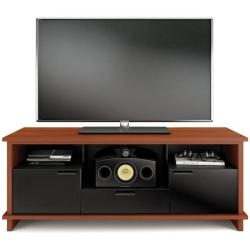 Подставки под телевизоры и Hi-Fi BDI, арт: 77037 - Подставки под телевизоры и Hi-Fi