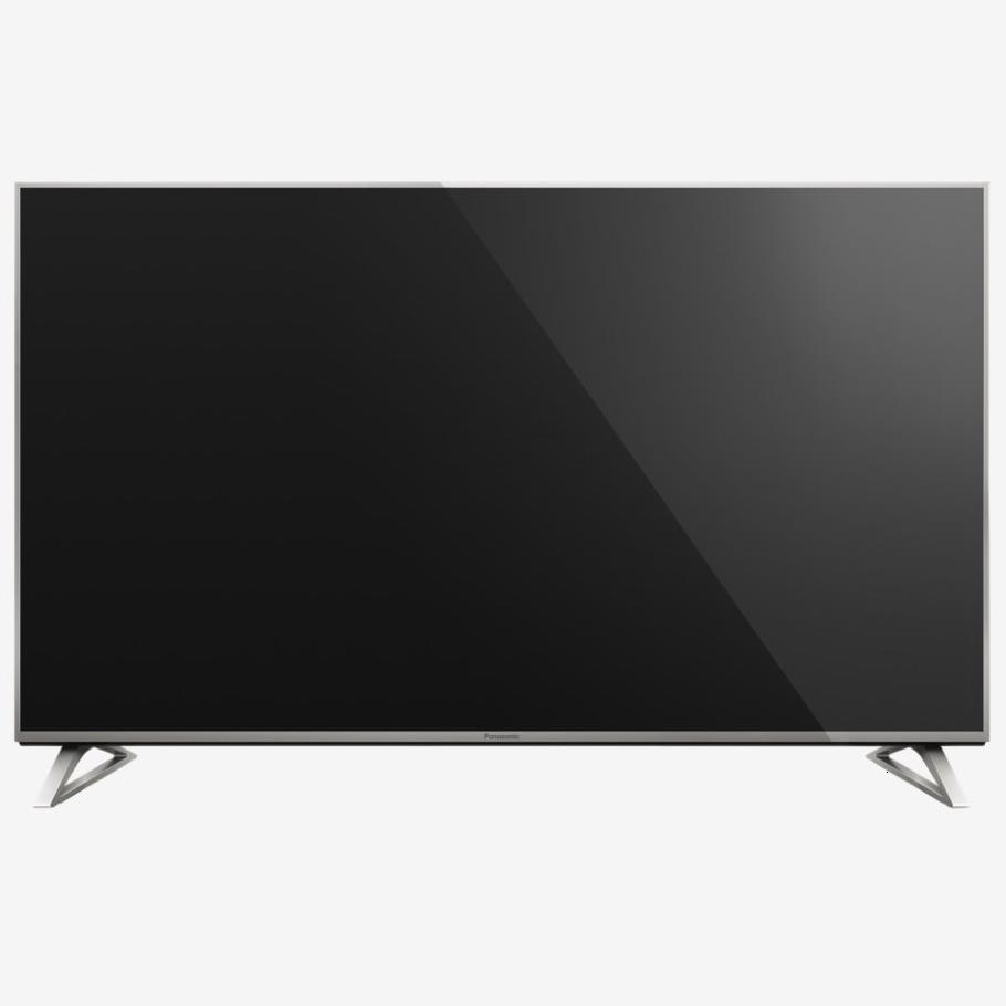 LED телевизоры Panasonic TX-50DXR700 жк телевизор panasonic 50 tx 50dxr700 tx 50dxr700