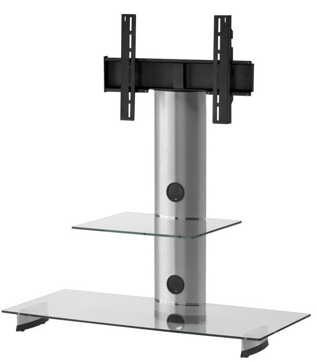 Подставки под телевизоры и Hi-Fi Sonorous PL 2200 C-SLV куплю тв ранасоник не менее 50 дюймов
