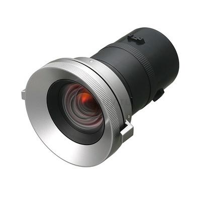 ��������� ��� ��������� Epson ��������������� �������� ��� ����� EB-G6000 (V12H0