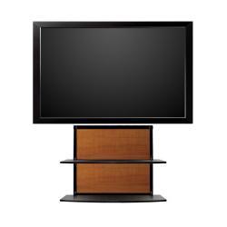Подставки под телевизоры и Hi-Fi BellO