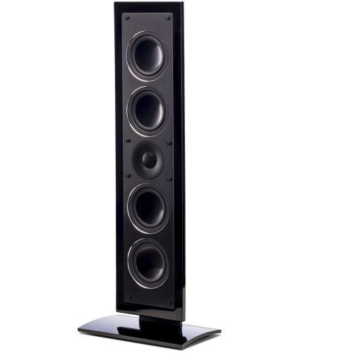 Настенная акустика Paradigm