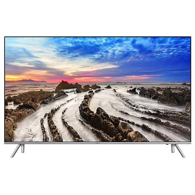 LED телевизоры Samsung, арт: 166024 - LED телевизоры