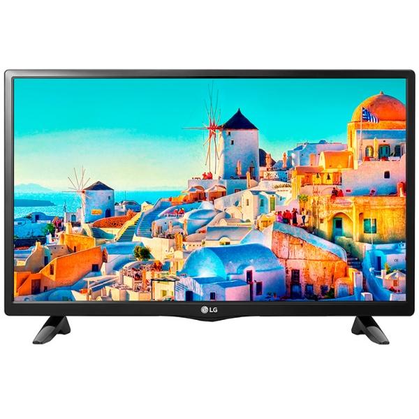 LED телевизоры LG 24LH450U led телевизоры lg 84ub980v