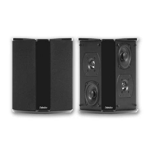 Настенная акустика Definitive Technology от Pult.RU