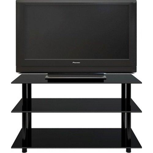 Подставки под телевизоры и Hi-Fi Akma PL 4  цена