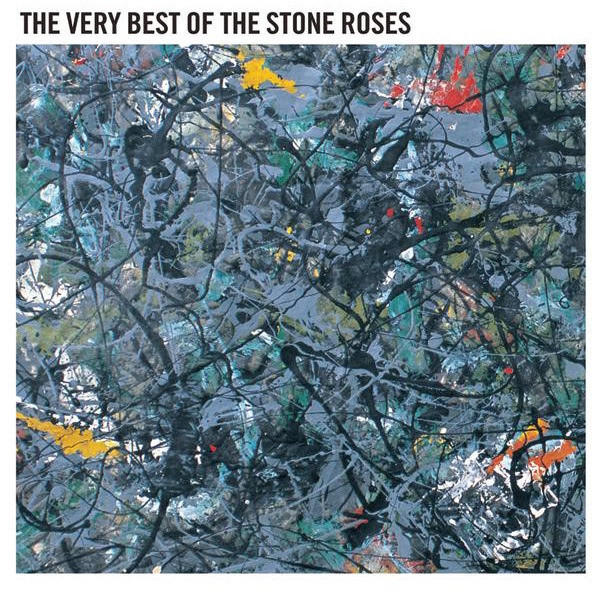 Виниловые пластинки The Stone Roses THE VERY BEST OF (180 Gram/Gatefold) the stone roses the stone roses second coming 2 lp