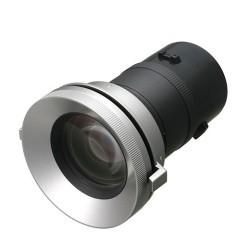 Среднефокусный объектив для проектора серии EB-G50 PULT.ru 75874.000