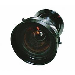 Объективы для проектора Sanyo LNS-W21 (объектив) объективы для проектора epson среднефокусный объектив для серии eb z8000 v12h00