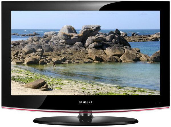 """Заказывая жк телевизор Samsung 32B450 в магазине плазменных телевизоров и dvd плееров  """"AV Sale """", Вы получите новейшие..."""