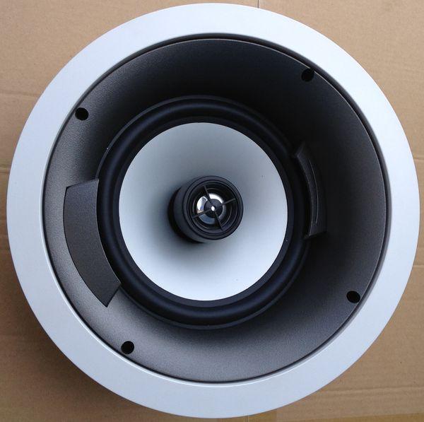 Встраиваемая акустика MT-Power SE- 80R-A акустика центрального канала mt power elegance center black