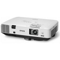 Проекторы Epson EB-1940W  цены