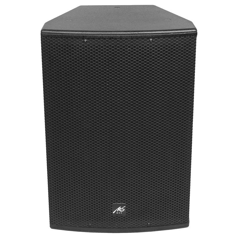 Концертные акустические системы MS-MAX WS112