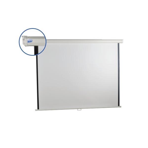 Экраны для проекторов AVT