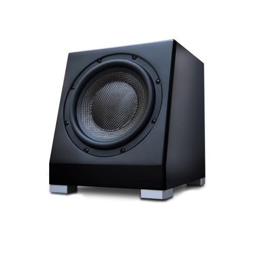 ��������� Totem Acoustic Kin Mini Sub (black)