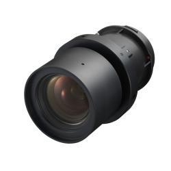 Объектив для проектора LNS-S20 PULT.ru 24700.000