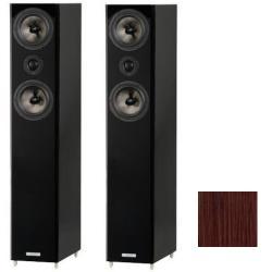 Напольная акустика ASW, арт: 74040 - Напольная акустика