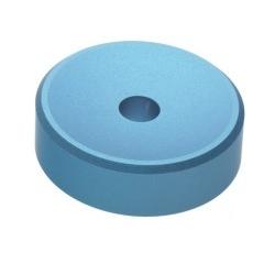 Аксессуары для виниловых проигрывателей Pro-Ject Adapt it blue