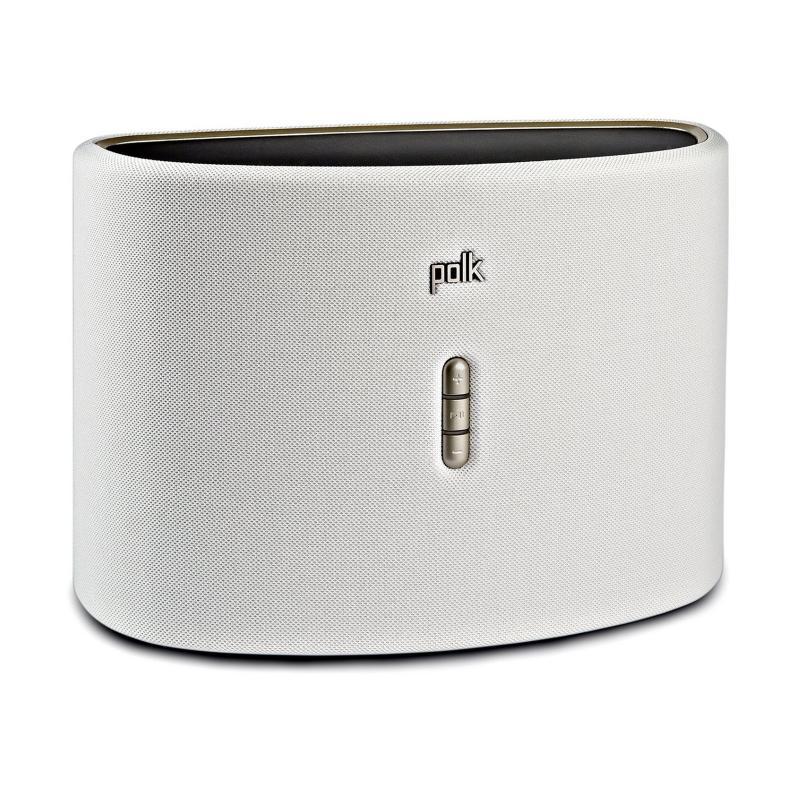 Активная акустика мультирум Polk Audio, арт: 158165 - Активная акустика мультирум