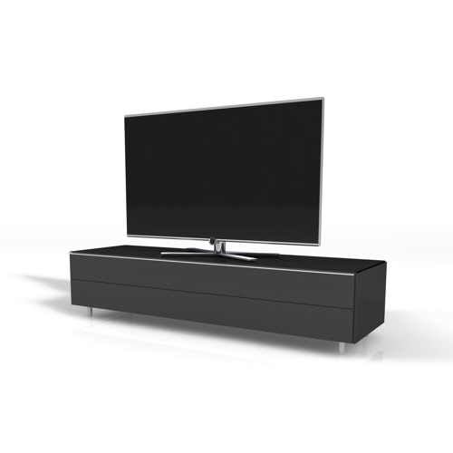 Подставки под телевизоры и Hi-Fi Spectral от Pult.RU