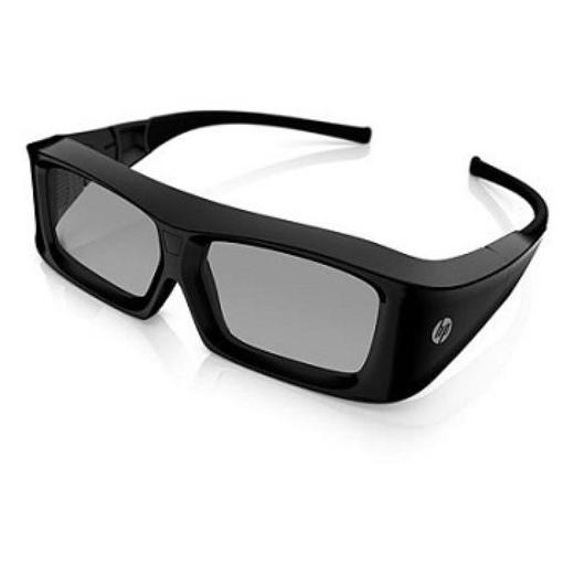 3D очки SIM2 от Pult.RU