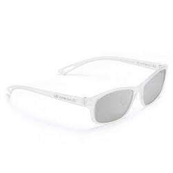 3D очки LG PULT.ru 690.000