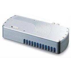 Интегральные стереоусилители Chord Electronics