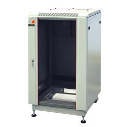 R-106W 19 шкаф для оборудования PULT.ru 12100.000