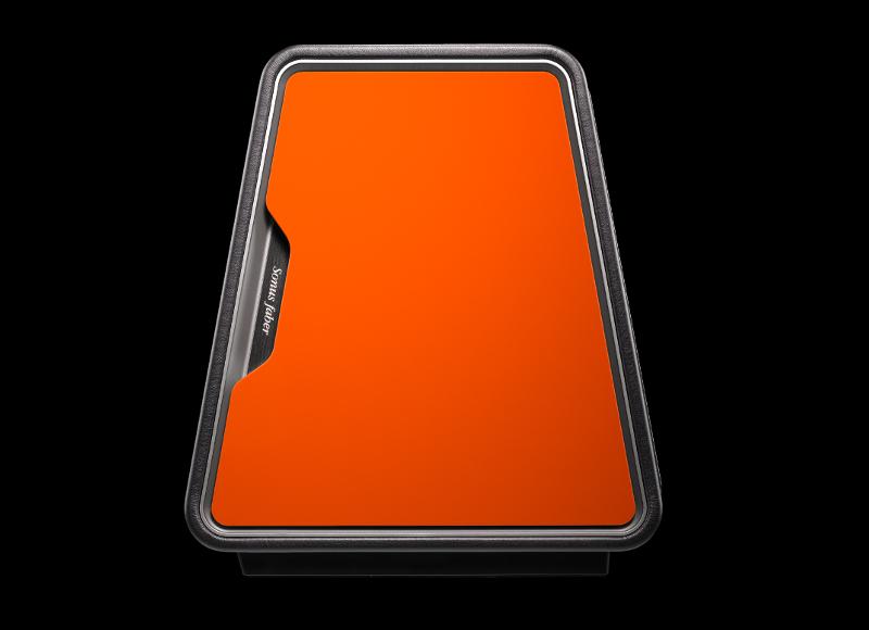 Аксессуары для акустики Sonus Faber Chameleon C orange