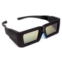 3D очки и эмиттеры Dream Vision 3D Glasses Edge 1.2 by Volfoni