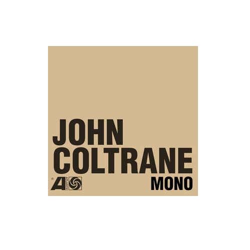 Виниловые пластинки John Coltrane THE ATLANTIC YEARS IN MONO (6LP+7/Box set) john boyne the boy in the striped pyjamas