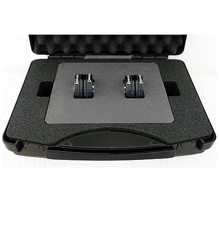 Аксессуары для акустики Audio Physic VCF II Magnetic Component Version Vibration Control Feet Box set
