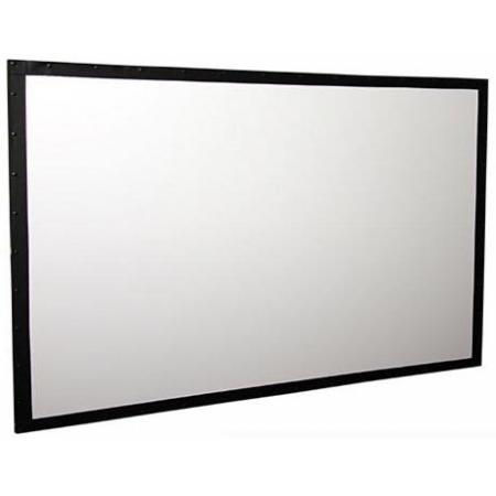 Экраны для проекторов Draper Cineperm HDTV (9:16) 302/119 147*264 M1300 (XT100 draper clarion hdtv 9 16 302 119 147 264 m1300 xt1000