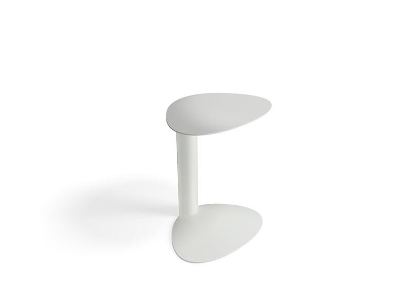 Прочая мебель BDI от Pult.RU