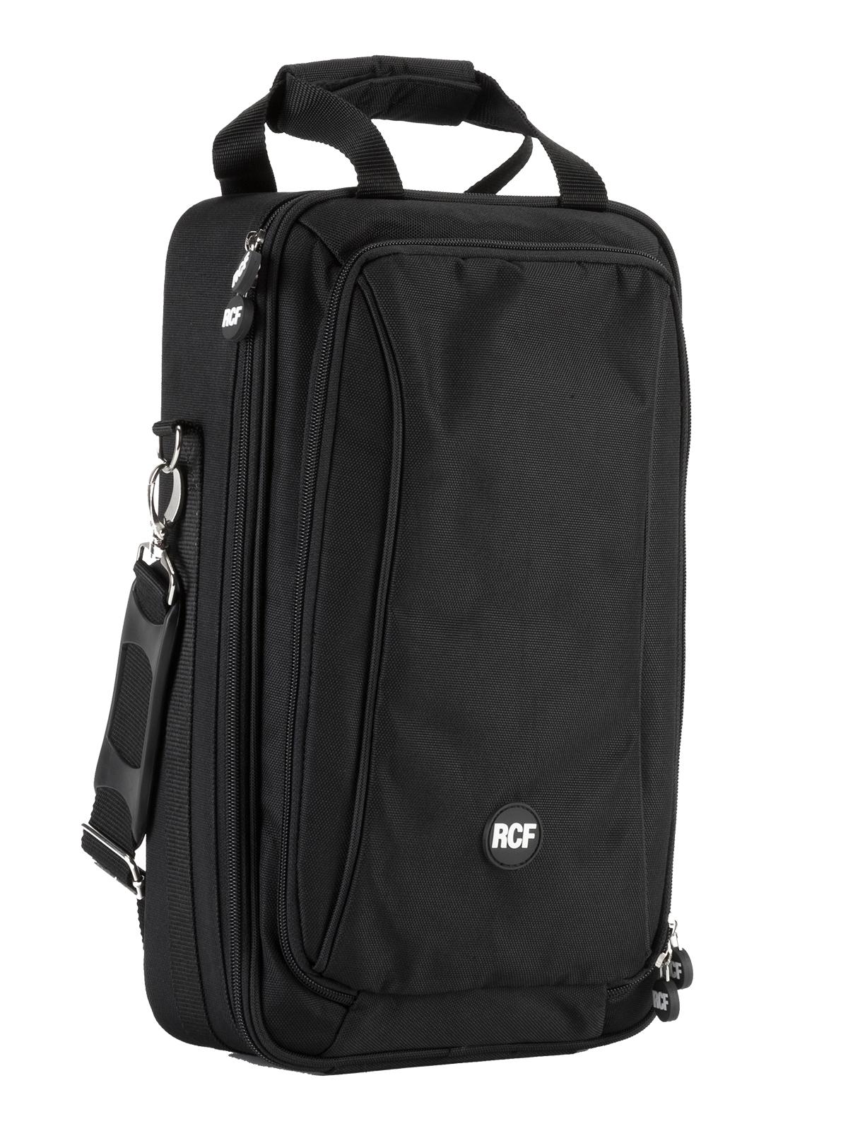 RCF L-PAD BAG 6