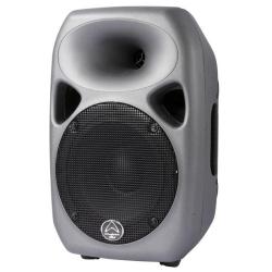 Концертные акустические системы Wharfedale Pro, арт: 62159 - Концертные акустические системы