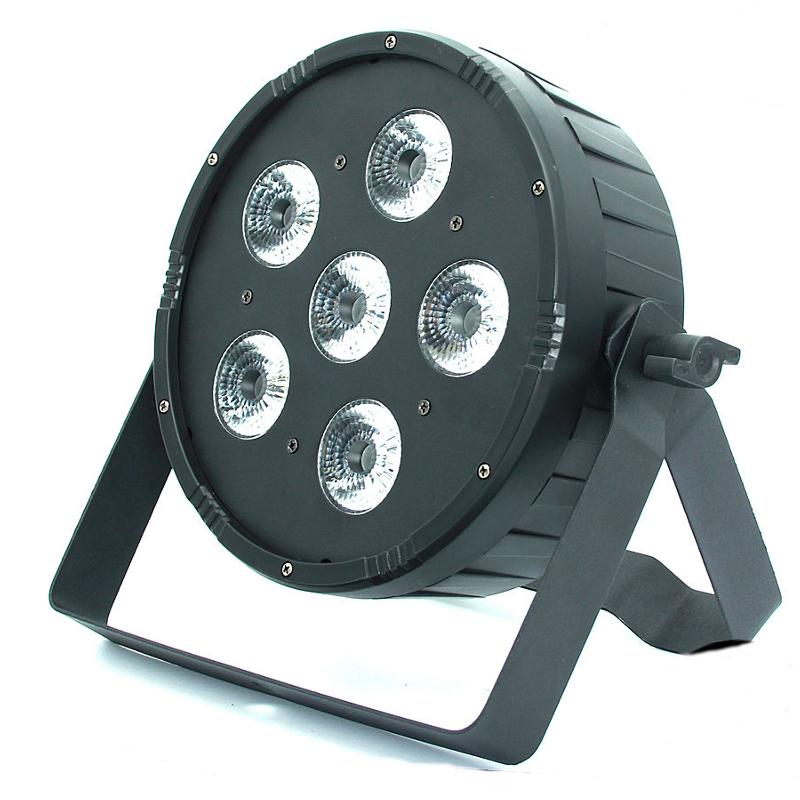Классическое световое оборудование Estrada PRO, арт: 156363 - Классическое световое оборудование